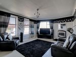 Thumbnail to rent in Croft Road, Blyth