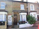 Thumbnail to rent in Stanley Road, Northfleet, Gravesend