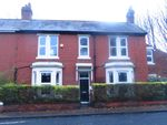 Thumbnail to rent in Osborne Road, Jesmond, Newcastle Upon Tyne