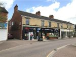 Thumbnail for sale in Dunstall Street, Scunthorpe, North Lincolnshire