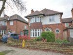 Thumbnail for sale in Repton Road, West Bridgford, Nottingham