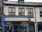 Thumbnail for sale in Gloucester Road, Ross-On-Wye