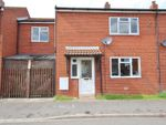 Thumbnail to rent in Hollywood, Selby