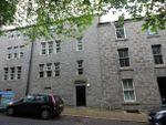 Property history Flat C, 10 Spital, Aberdeen AB24
