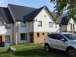 Thumbnail to rent in Inshes Mews, Inverness