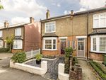 Thumbnail for sale in Cotterill Road, Tolworth, Surbiton