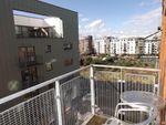Thumbnail to rent in Sherborne Street, Birmingham, West Midlands