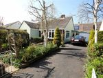 Thumbnail to rent in Rectory Close, Dorchester, Dorset