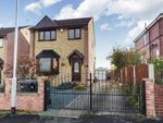 Thumbnail for sale in Highfield Road, Greasbrough, Rotherham