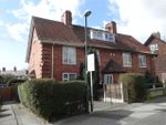 Thumbnail to rent in Brooklyn Road, Bulwell, Nottingham