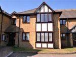 Thumbnail for sale in Maple Lodge, Douglas Close, Poole, Dorset