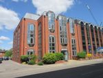 Thumbnail to rent in Ground, 2nd & 3rd Floor, 21-25 Church Street West, Woking