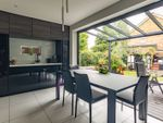 Thumbnail for sale in Sycamore Drive, Twyford, Reading