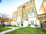 Thumbnail to rent in Pioneer Court, Overcliffe, Gravesend, Kent