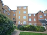 Thumbnail for sale in Ascot Court, Aldershot, Hampshire