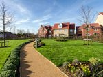 Thumbnail to rent in Plot 338, Oaklands Hamlet, Chigwell
