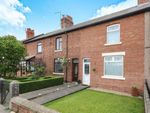 Thumbnail for sale in Main Road, Broughton, Chester, Flintshire