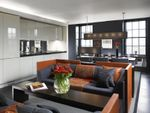 Thumbnail to rent in Grosvenor Apartments, Mayfair
