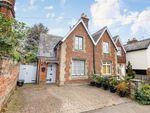 Thumbnail to rent in Debden Road, Saffron Walden