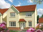 """Thumbnail to rent in """"The Aspen"""" at Priory Fields, Wookey Hole Road, Wells, Somerset, Wells"""