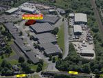 Thumbnail to rent in Units & G2, Europa Trading Estate, Stoneclough Rd, Kearsley, Greater Manchester