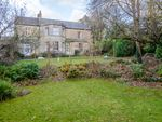 Thumbnail for sale in Holcombe Lane, Bath, Bath And North East Somerset