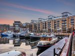 Thumbnail to rent in Turnstone House, City Quay, St Katharine Docks