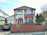 Thumbnail for sale in Church Road, Litherland, Liverpool