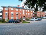 Thumbnail to rent in Humphris Place, Cheltenham