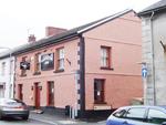 Thumbnail for sale in Carmarthenshire - Town Centre Public House SA20, Carmarthenshire
