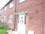 Thumbnail to rent in Hargrave Drive, Great Sutton, Ellesmere Port