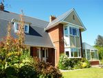 Thumbnail for sale in 11 Grange Avenue, Exmouth, Devon