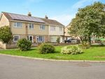 Thumbnail for sale in Orchard Way, Ramsey, Huntingdon