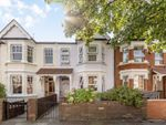 Thumbnail for sale in Cumberland Road, London