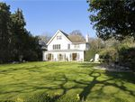 Thumbnail for sale in Edgecoombe Close, Coombe Hill