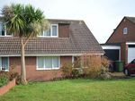 Thumbnail to rent in Vuefield Hill, St Thomas, Exeter