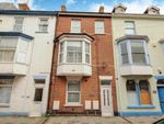 Thumbnail to rent in Market Street, Weymouth, Dorset
