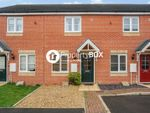 Thumbnail for sale in Brooklands Way, Bourne