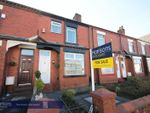 Thumbnail for sale in St Helens Road, Middle Hulton, Bolton, Lancashire.