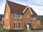 "Thumbnail to rent in ""Morpeth"" at Walworth Road, Picket Piece, Andover"