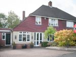 Thumbnail for sale in Dower Road, Four Oaks, Sutton Coldfield