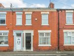 Thumbnail for sale in Inkerman Street, Ashton-On-Ribble, Preston, Lancashire