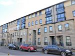 Thumbnail to rent in 136 Cumberland Street, New Gorbals, Glasgow