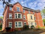 Thumbnail to rent in Shrewsbury Road, Prenton
