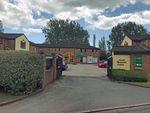 Thumbnail to rent in Sandford Lane, Wareham