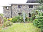 Thumbnail to rent in Dinas Cross, Newport