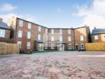 Thumbnail to rent in Icknield Way, Luton
