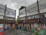 Thumbnail to rent in Horwood Close, Headington, Oxford