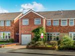 Thumbnail for sale in Charterfield Drive, Kingswinford