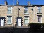 Thumbnail to rent in 7 Atherton Street, Springhead, Oldham